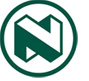 Nedbank Private Wealth Account