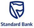Standard Bank Access Account