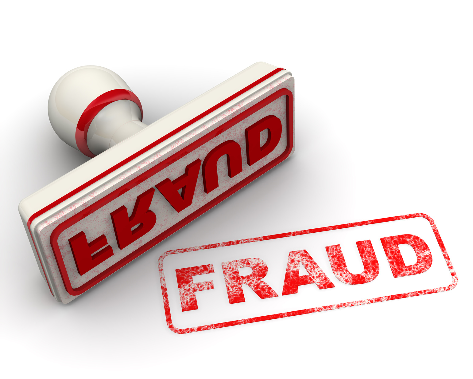 FSB and Alexander Forbes warn against fraudulent activity
