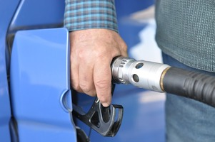 Fuel price drop set for Wednesday
