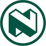 Nedbank JustInvest Account