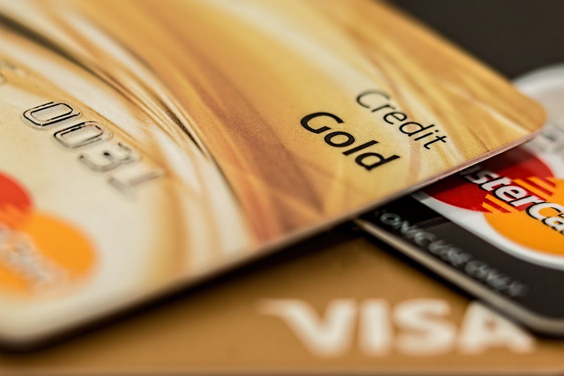 Third of South Africans are victims of card fraud