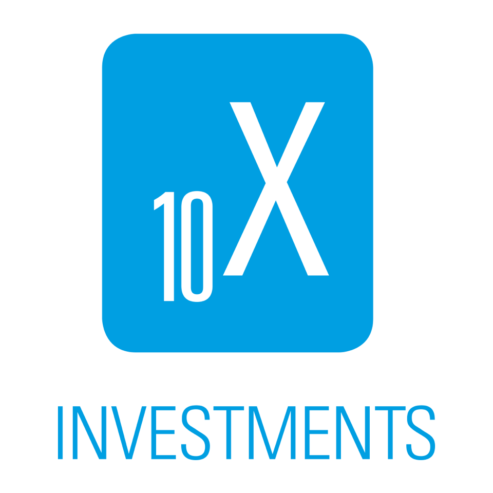 10x Investments Retirement Specialists