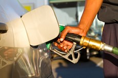 Fuel rewards programme – how to fill up on petrol and points